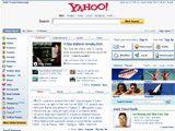 Nach und nach will Yahoo alle Webdienste für die Entwicklergemeinde öffnen, so auch sein Newsportal.