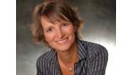 Tipps zur IT-Karriere: Karriere-Ratgeber 2008 - Monika Heidrich, Astaro