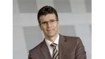 Platz 1 - Michael Gorriz, Daimler: Smarter Innovator - Foto: Daimler