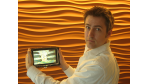 Patrick Baudisch kommt: Hasso-Plattner-Institut holt Microsoft-Forscher