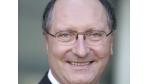 Datensicherheit: Gothaer und Asstel nach ISO 27001 zertifiziert - Foto: gothaer