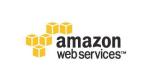 Amazon: AWS Storage Gateway verknüpft Unternehmensdaten in der Cloud