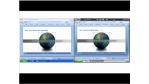 Windows Server 2008 R2: Microsoft steigt in die Desktop-Virtualisierung ein