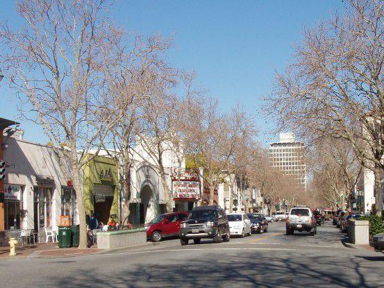 CW-Redakteur Sascha Alexander besucht Qwaq in Palo Alto.