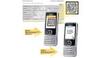 Online-Banking: Commerzbank testet Handy-Foto zur TAN-Erzeugung - Foto: Commerzbank