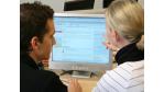 Teamarbeit 2.0: So helfen Wikis weiter