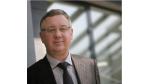 Business-Software für den Mittelstand: Comarch greift mit SoftM-Kauf im ERP-Markt an