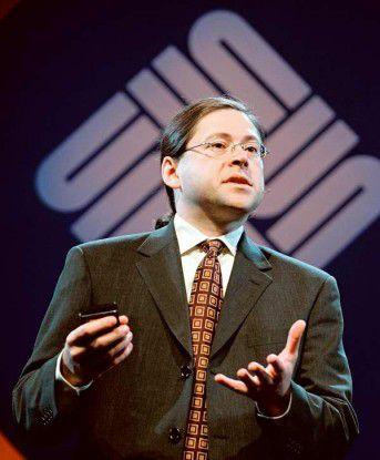 Sun-Chef Jonathan Schwartz will bis zu 6000 Jobs streichen, um den angeschlagenen Server-Hersteller wieder auf Kurs zu bringen.