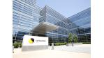 Wiedersehen in Washington?: Symantec-Chef Thompson tritt ab - Foto: Symantec