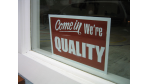 Datenqualität: Stammdaten deutscher Firmen strotzen vor Fehlern - Foto: Flickr, Creative Commons