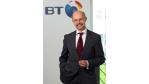 Studie: Deutsche Firmen nehmen Risikomanagement nicht ernst - Foto: BT Global Services