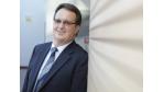Top 10 - Werner Schmidt, LVM: Der Mannschaftsspieler - Foto: IDG Business GmbH