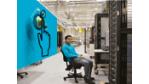 Data Center Transformation: Vom Rechenzentrum zum Katalysator für Geschäftsprozesse