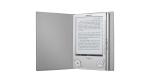 PRS-505: Sonys E-Book-Reader kommt im März - Foto: Sony