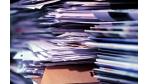 Rechtslage Dokumenten Management: Die größten Mythen über elektronische Archivierung