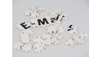 Leistungsschub: E-Mail-Archivierung jetzt auch auf Itanium-Servern - Foto: Optimal Systems