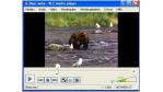 Allround-Talent: Media-Player VLC kommt auf das iPad - Foto: n/a