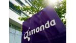 Pennystock: Qimonda droht NYSE-Rauswurf ab Mai - Foto: Qimonda