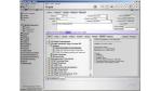 Business-Software: ERP-Hersteller Nissen & Velten hilft bei der Projektverwaltung