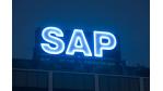 Dokumenten-Management: SAP macht Ernst mit seiner ECM-Strategie - Foto: SAP AG