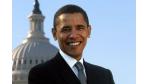 Mit neuer Kraft ins neue Jahr: Yes, I can oder von Barack Obama lernen - Foto: barackobama.com
