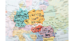 Nearshoring: KVB findet Unterstützung in Osteuropa