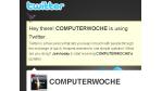Mikroblogging im Business: Twitter für Profis