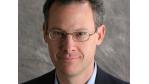 Zu simpel macht simpel: Nicholas Carr fordert kompliziertere Technik