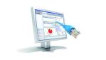 SaaS: Deutscher Markt für Business-Software on Demand nimmt Gestalt an