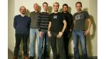 SSL geknackt: Hacker fälschen Zertifikat - Foto: Chaos Computer Club