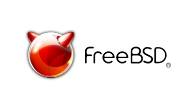 FreeBSD 7.1: Freies Unix-Derivat mit höherer Multicore-Performance - Foto: The FreeBSD Foundation
