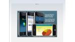 Mobile Web-Konferenzen: Cisco bringt WebEx auf das Apple iPhone
