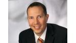 ERP-Software: SAP benennt neuen Österreich-Chef