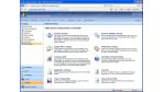 Kunden-Management als SaaS: Qurius vermietet Microsoft-CRM