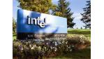 Quartalszahlen: Chip-Riese Intel weckt Hoffnung auf bessere Zeiten - Foto: Intel