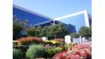 Umsatz- und Gewinnwarnung: Intel kappt Prognosen für das dritte Quartal - Foto: Intel