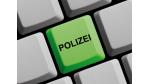 """""""110 im Netz"""": Kripo-Beamte fordern Notrufsystem für das Internet - Foto: kebox, Fotolia"""