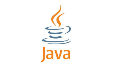 Eclipse, Spring, Tomcat, Hibernate: Java-Entwickler lieben Open Source