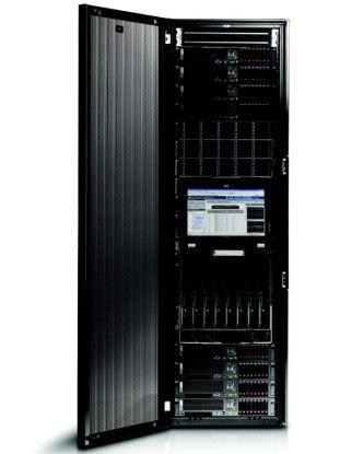 Die HP Serviceguard Extensions für SAP sollen ab sofort für HP-Integrity-Server unter HP-UX 11i erhältlich sein und Hochverfügbarkeit sicherstellen.