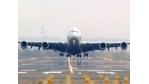Outsourcing: Airbus dementiert Offshore-Pläne - Foto: Pixelio