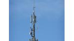 Hohe Latenzzeiten: Anwendungsbremse Mobilfunk - Foto: o2