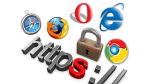 Test: Wie sicher ist Google Chrome?