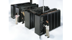 IT-Infrastrukturen: APCs InfraStruXure Architecture versorgt Umgebungen hoher Leistungsdichte - Foto: APC by Schneider Electric