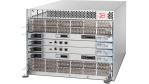 Brocade DCX-4S Backbone: Leistungsfähige Switching-Plattform konsolidiert Rechenzentren - Foto: Brocade