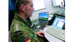 Prozessorientierte SAP-Einführung: Neue Aris-Lizenz für die Bundeswehr