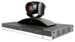 Collaboration: Polycom bringt erschwingliches Videokonferenzsystem - Foto: Polycom