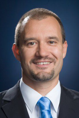 Laut Sven Denecken, Vice President Solution Management bei SAP, gibt es kein neues Lizenzmodell für die Business Suite.