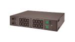 Server Technology Fail-Safe Transfer Switch: Redundante Stromversorgung für Single-Power-Geräte - Foto: Server Technology
