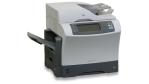 HP warnt: Einige LaserJets brauchen dringend neue Firmware - Foto: HP