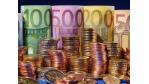ERP-Alternativen: Bis zu 13 Millionen Dollar sparen - Foto: Brigitte Hiss